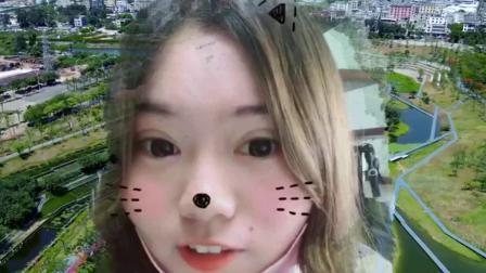 双眼皮视频,一针双眼皮视频教程,做双眼皮视频全过程图片