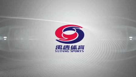 禹唐体育营销案例:2013斯诺克赛事劲霸男装与小特、塞尔比、罗伯逊
