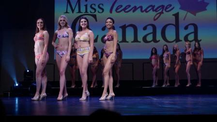1.Miss_Teenage_Canada_2019_Top_10
