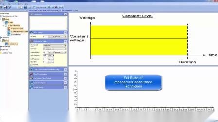Material Analysis - Modulab XM MTS Materials Test System.wmv