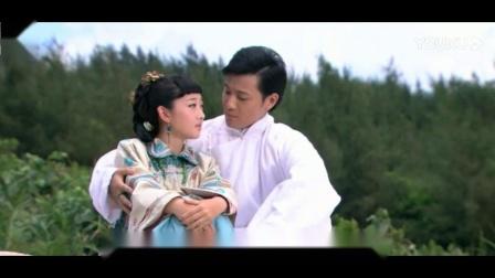 好听的吉特巴舞曲《隔不住的爱》演唱:徐洪根&蒋婴   视频制作:老玩童崔
