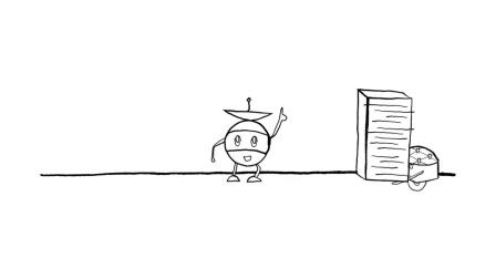 UiPath 视频| 认识超自动化平台