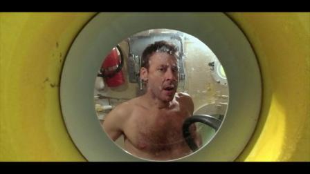 腔棘鱼探险研究V_极度深海28天探险日记