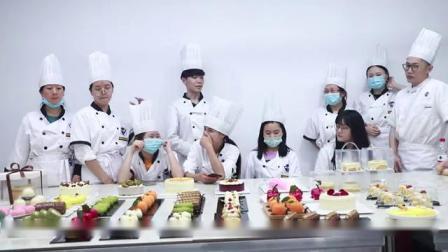 杭州港焙西点杭州蛋糕烘焙培训哪家好杭州蛋糕裱花学校杭州蛋糕烘焙培训哪家好