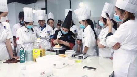 杭州港焙西点杭州学蛋糕去哪里杭州学蛋糕甜品哪里好杭州学蛋糕那个学校好