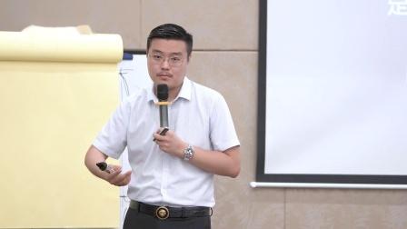 2020年企业经营管理培训视频  (1)