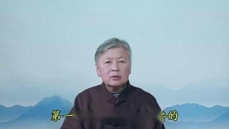 刘素云老师《沐法悟心》第十集 沐法浴甘露 启悟我自心 2020.05.12_标清