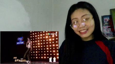 鹿晗 吴亦凡 咖啡 海外观看反应 LuHan + Kris Wu Yifan Coffee Live Reaction
