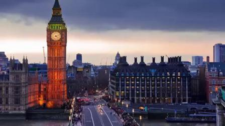 7 Must-See Architectural Landmarks in London _ Architectural Digest.mp4
