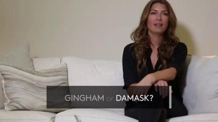 This or That with Genevieve Gorder.mp4