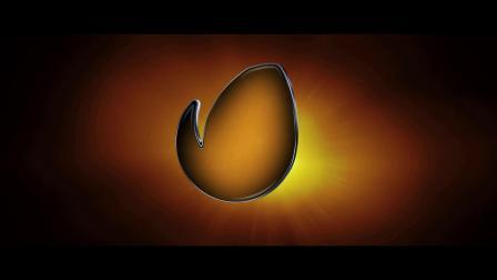 视频制作 886震撼史诗电影片头特效logo展示片头ae模板 ae教程