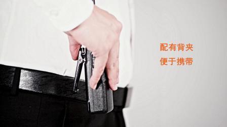 Mag One VZ-10/VZ-18上市