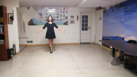 国际排舞《在另一边)》On The Oter Sidie 2020-191