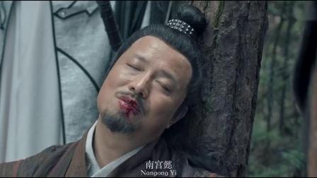 【国产电影】蛤蟆神功~国语中字