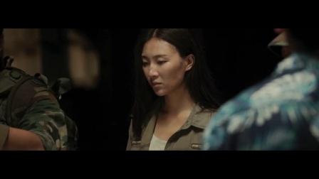 【国产电影】蛇形行动~国语中字