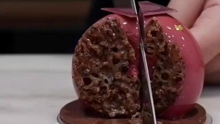 衢州蛋糕烘焙培训哪家好 酷德西点烘焙培训 烘焙培训哪里衢州