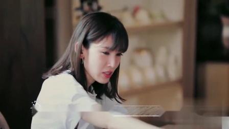 林志颖妈妈说陈若仪早该学做菜,林志颖立马护妻,太暖心了