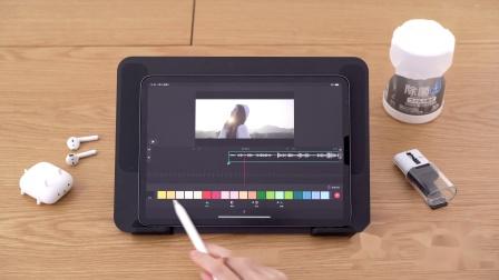APP 分享 | 手把手教你制作欧阳娜娜同款Vlog和大热的Plog 超简易小白也能上手 | 画画 | 学习 | 黄油相机 | 学习强国 |
