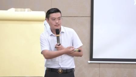 经营管理人员培训心得体会总结 (5)