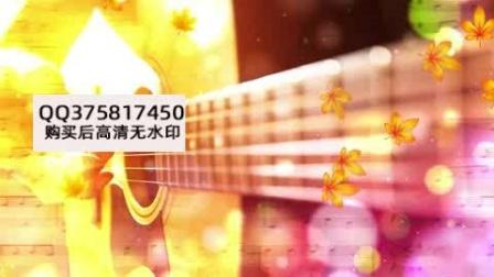 点歌的人-海来阿木配乐成品1920X1080视频素材4644477.mp4
