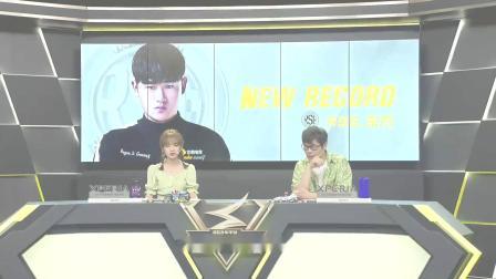 2020QQ飞车手游S联赛RNG.M vs RSG_个人竞速_季后赛_DAY1