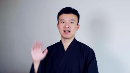 014_經典紅豆餡銅鑼燒.mp4