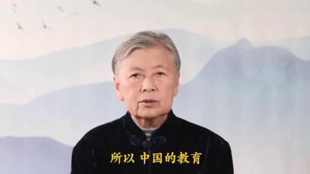 刘素云居士 茶余饭后(第6集)我们需要正信的宗教