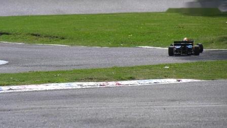 FORMULA 1 Grand Prix F1 RACING
