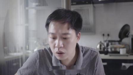 僵小鱼:僵小鱼化身传话筒,土味情话化解家庭危机
