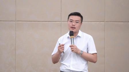 乾创商学院—线下企业运营管理培训视频 (4)