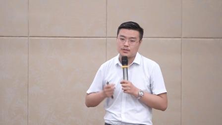 乾创商学院—总裁班企业管理,企业培训视频 (1)