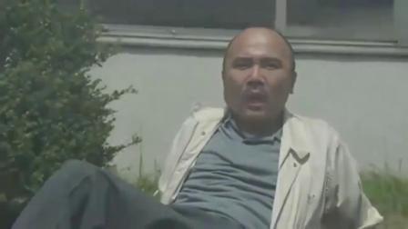 《植物大战》豌豆三连发兄弟单挑恶龙吗,龙:所谓单挑是指一群打我一个?