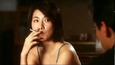 港片大嫂专业户吴秀娥:不顾帮规出轨小弟,为华仔挡酒太霸气.mp4