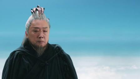 御龙修仙传HD(十四)