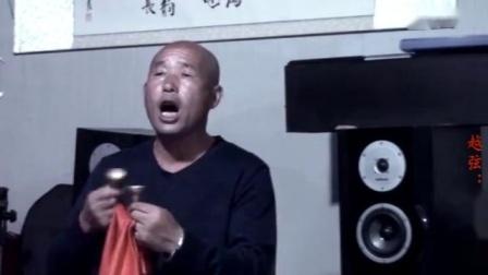 越弦:燕青打擂  演唱:严宗彪.mp4