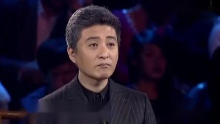 陕南采茶姑娘为家乡代言,现场即兴编唱献歌三位评委惊艳全场.mp4