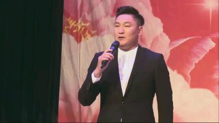 河北梆子《绿如意》哭先王 司卫涛(师承名家黄长明)演唱 司鼓刘超 板胡丁佳宁