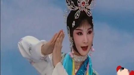 曹美华音配像《天女散花、天外的》2020、6、1