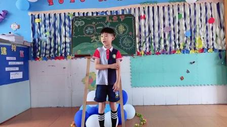 王家丘幼儿园六一儿童节.mp4