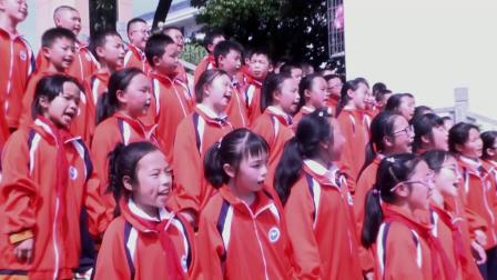 1606班六一儿童节