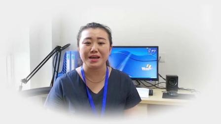 上海普陀区儿童L音矫正 杨清语语言矫正机构上海中心