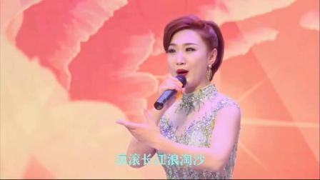 河北梆子戏歌《文化自信唱中华》天津河北梆子剧院王少华 陈亭演唱