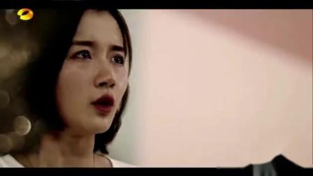 中国中央电视台电影频道 换台标全过程 2011.01.01