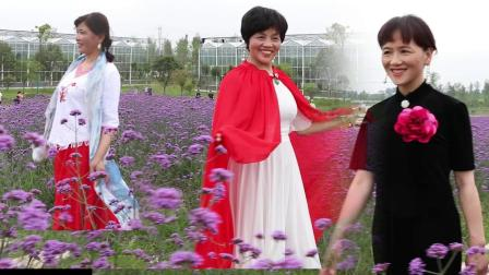 2020.5.28徽州区鲍家花园