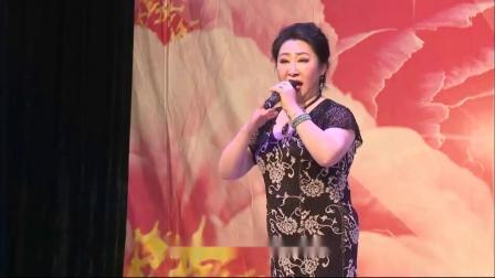 河北梆子《红灯记》提起敌寇心肺炸 名家赵靖演唱 司鼓刘可晨  板胡高伟