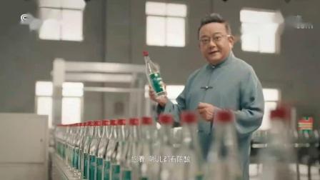 中国中央电视台军事·农业频道测试卡 换台标全过程 2011.01.01