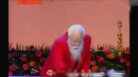 《解放军战领南京》宋宝罗演唱