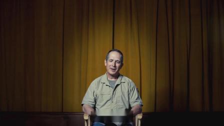 Into Nature's Wild-Meet John Herrington