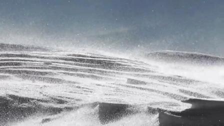 【游民星空】《冰期时代》新DLC预告