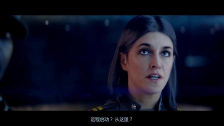 【老刘探长】《光环2:周年版》全流程通关解说视频最终期